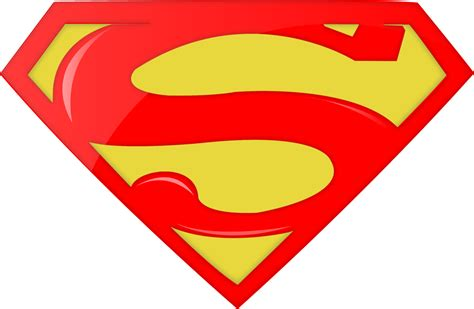 logo clipart superman png images facts about superman png only