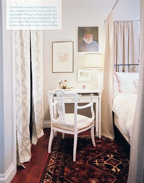 Small Desk Bedroom Small Bedroom Desk Small Desk Ideas Pinterest