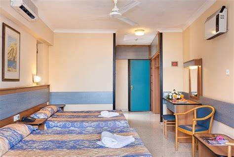 appartamenti malta st julians st julians residence 2 appartamenti a malta holidays