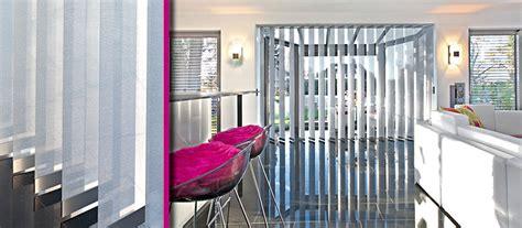 Vorhang Möglichkeiten by Vorhang Alternative Amazing Gardinen Und Rollos Tolle