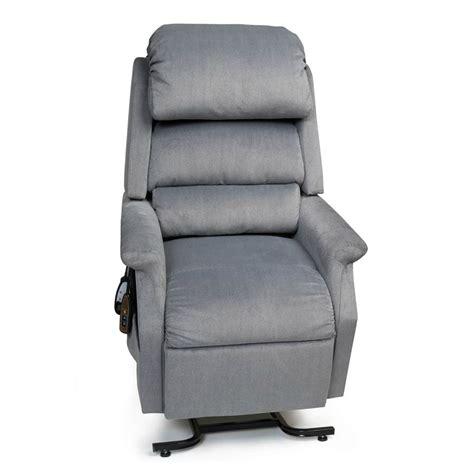 Shiatsu Chairs by Shiatsu Lift Chair Northeast Mobility