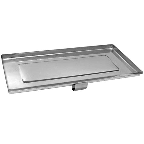 magma replacement grease catch pan for magma gourmet