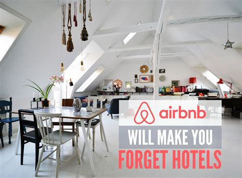 airbnb affiliate airbnb what why how travelgeekery