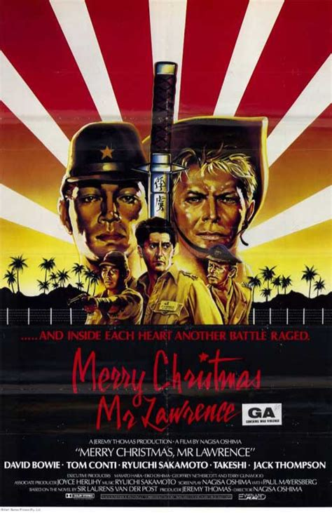 merry christmas  lawrence  posters   poster shop