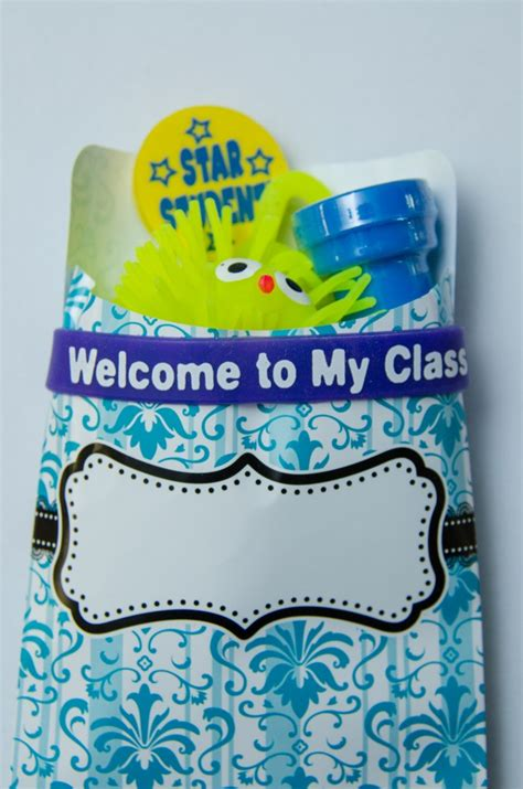 5 Ways To Welcome by 5 Ways To Welcome Your Students Back To School