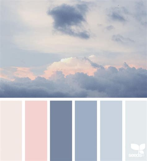 colors that look good with pink 25 best ideas about rose quartz color on pinterest