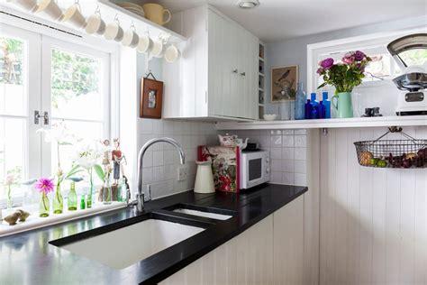 cuisine petit espace design cuisine design petit espace kirafes