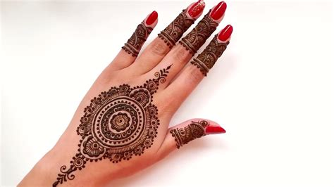 henna tattoo take off how to take off a henna tattoo tattoo collections