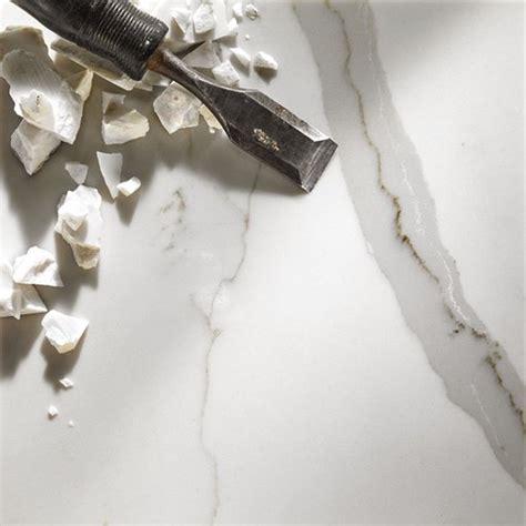 corian quartz bianco dolomite corian 174 quartz colors ohio valley supply company