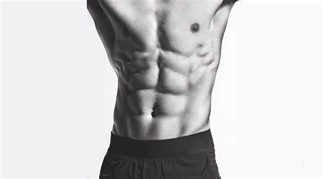 moves  tips  build stomach bricks muscle fitness
