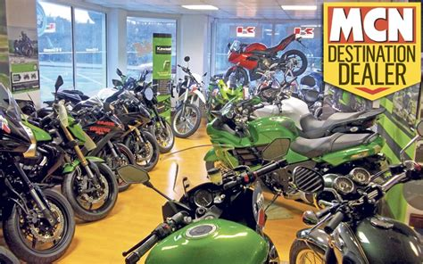 Motorcycle Dealers Leicester by Motorcycle Dealers In Leicester Motorbike Dealers Autos Post