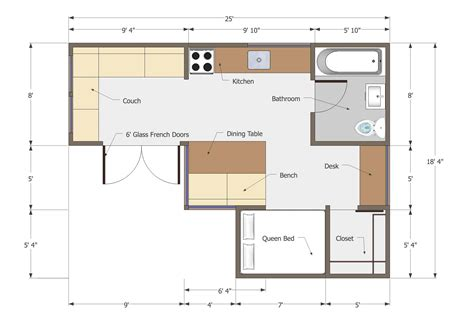 simple l shaped house plans square shaped home plans