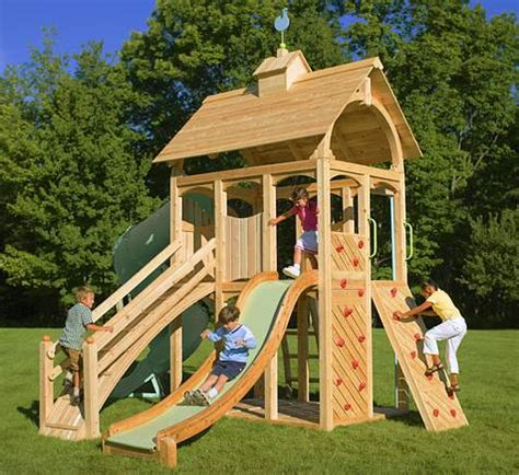 playhouse and swing set plans best 25 jungle gym ideas on pinterest backyard jungle