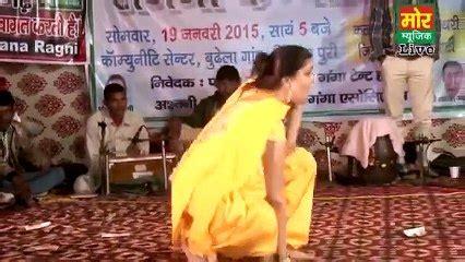 sapna choudhary dance haryana deshi girl dance very hot new haryanvi song 2017 hd