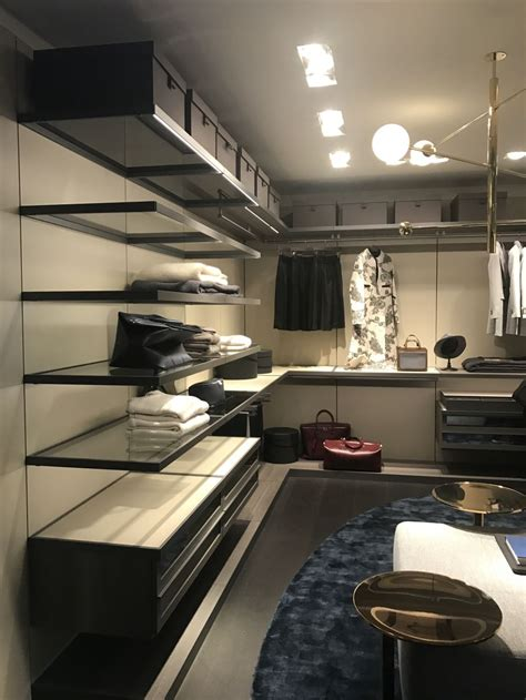 open closet design open closet ideas full of surprises with nowhere to hide