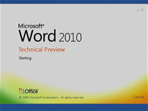 icdl word processing ms word 2010 tutorial 2010 microsoft word 2010 beginners tutorial a journey of a