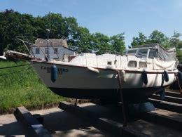 zeilboot kopen tweedehands boot te koop zeilboot te koop jacht te koop botenbank e