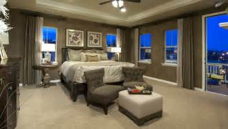 Bedroom Colors Ideas Paint glamorous lighting ideas that turn tray ceilings into