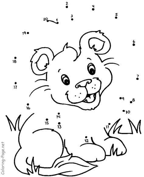 printable connect the dots numbers 1 20 printable dot to dot 1 20 az coloring pages