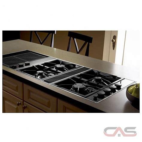 jenn air gas cooktop with downdraft jenn air cvgx2423b cooktop canada best price reviews