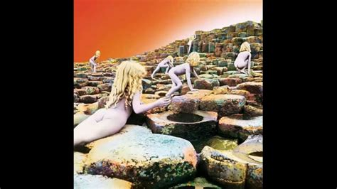 houses of the holy led zeppelin led zeppelin houses of the holy full album reversed youtube