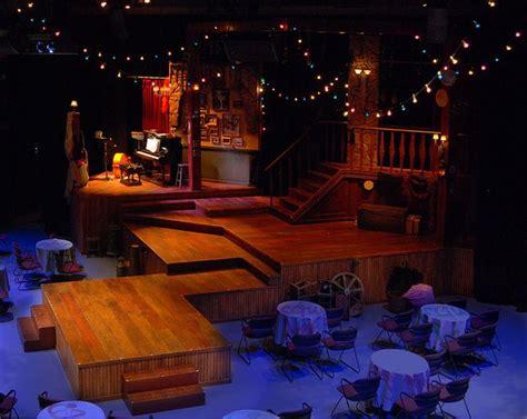 set design ideas 25 best ideas about scenic design on pinterest set