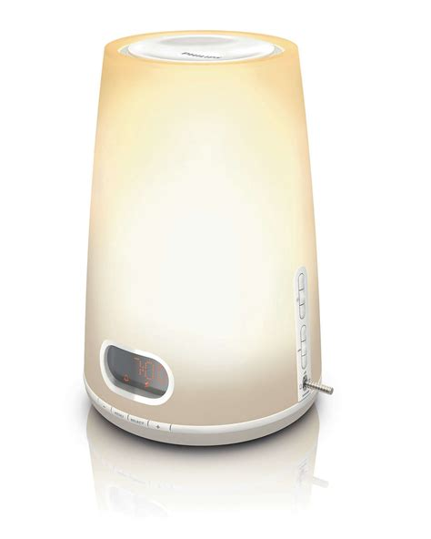 philips wake up light plus growth and grit blog pure product management