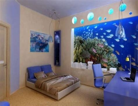 ocean themed bedroom ideas ocean themed bedroom concept