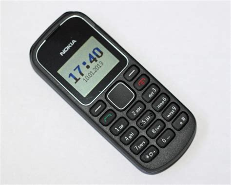 Marvelous Retro Style Car Stereo #11: Nokia-1280.jpg
