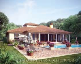small luxury house plans pinterest the world s catalog of ideas