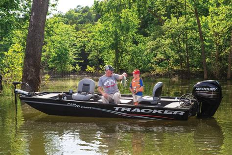 bass pro boat loans tracker boats bass panfish boats 2018 panfish 16