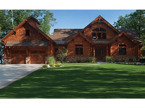 rustic cabin plans 25 best ideas about log siding on pinterest log cabin