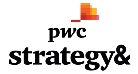 Corporate Strategy Mba Internships by What Pwc Seeks In An Mba Hire Page 4 Of 4