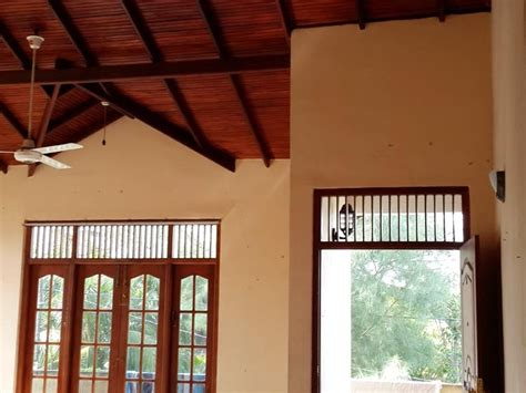 home windows design in sri lanka house windows design pictures sri lanka intersiec com