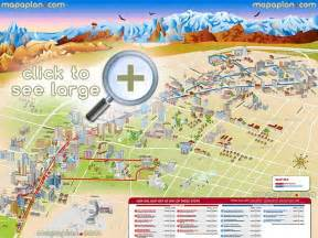 Las Vegas Deuce Map by 25 Best Ideas About Las Vegas Strip Map On Pinterest