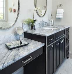how to clean marble countertops in bathrooms granite bathroom countertops c d granite countertops
