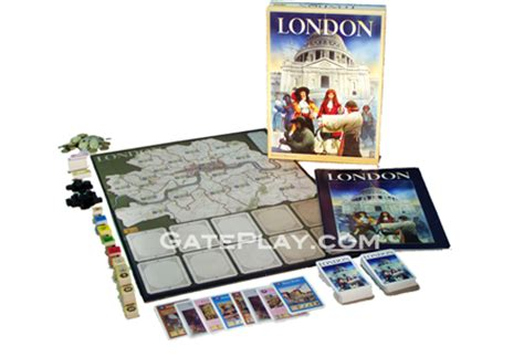 game design london london mayfair games gateplay com board games and card