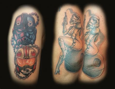 evolution tattoo studio studio evolve crick studio evolve