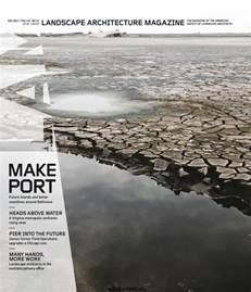 Landscape Architecture Magazine Free Landscape Architecture Magazine Usa December 2017 Free