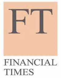 Financial Times Executive Mba Ranking 2014 by Unc Executive Development Ranked Among Top 10 In The World