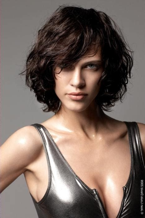 short hairstyles for high foreheads 20 photo of short hairstyles for high forehead