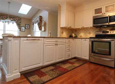 kitchen cabinets columbus ohio cabinet refacing columbus ohio cabinets matttroy
