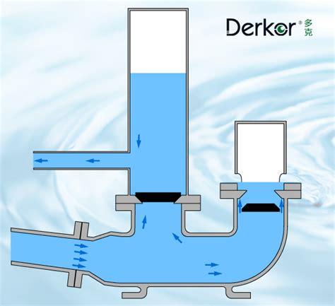 membuat water infus tanpa kulkas cara membuat pompa air tanpa listrik dan bensin pompa