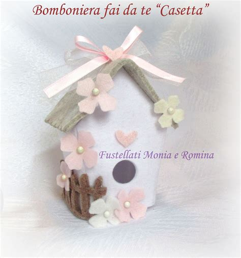 fiori per bomboniere fai da te segnaposto battesimo bimba fai da te ay58 187 regardsdefemmes