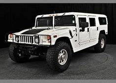 free online car repair manuals download 1996 hummer h1 security system 146 best manuals4repair images on parts catalog diesel engine and repair manuals