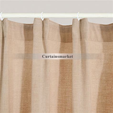 beige window curtains beige and curtains 28 images beige and green linen