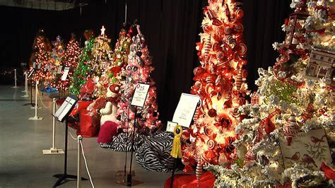 santa clarita christmas lights santa clarita christmas lights christmas cards