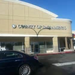 Records Sacramento County Sacramento County Clerk Recorder Government
