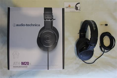 Jual Headset Audio Technica Kaskus review audio technica monitoring headphone parade ath