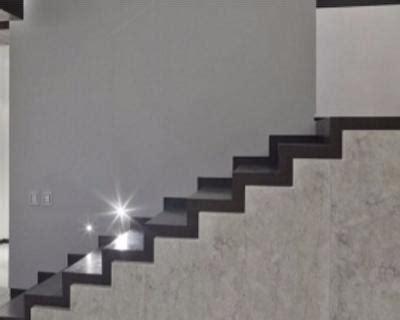 larghezza scale interne come realizzare scale interne